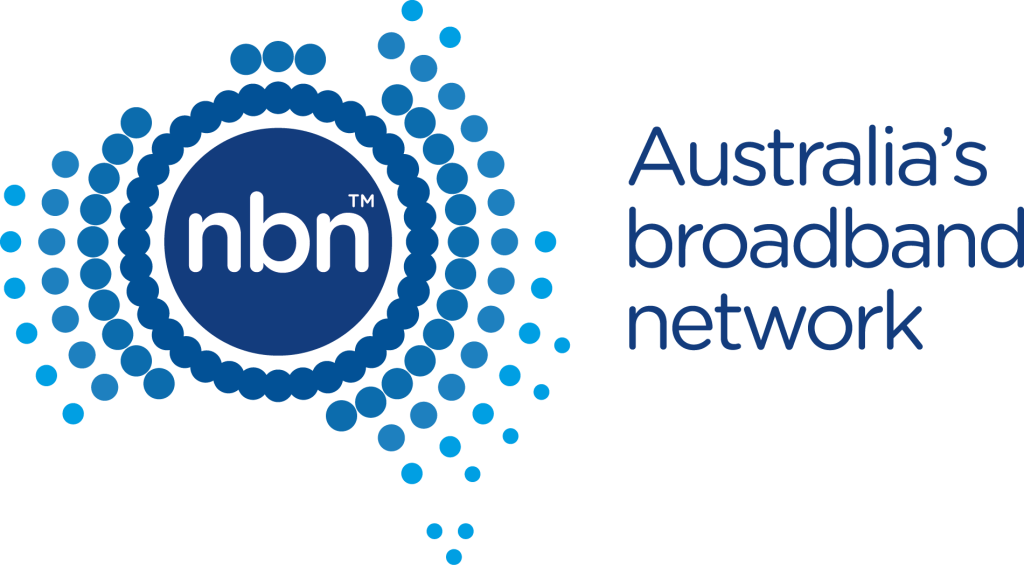 NEW Home NBN Plans with The Telco Spot!