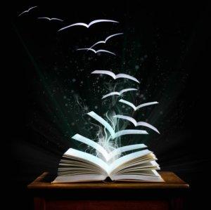 transformational reading