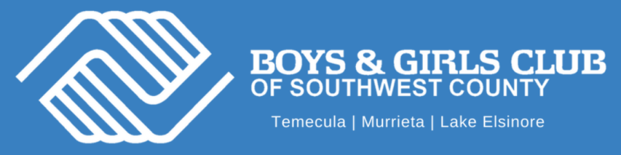 Boys and Girls Club of Southwest County