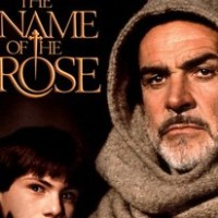 Top Ten movies about the Middle Ages