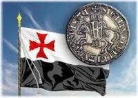 Templar symbols