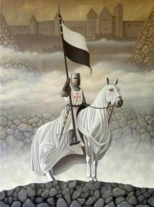 Templar 1
