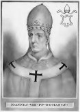 Pope_John_VIII_Illustration