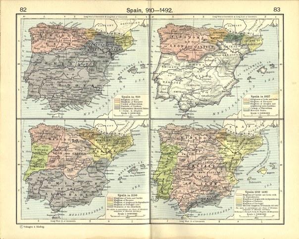 spanish-unification.jpg