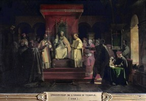 institution_of_the_orderof_the_knights_templar_granet
