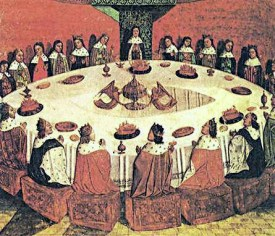 knights_of_the_round_table