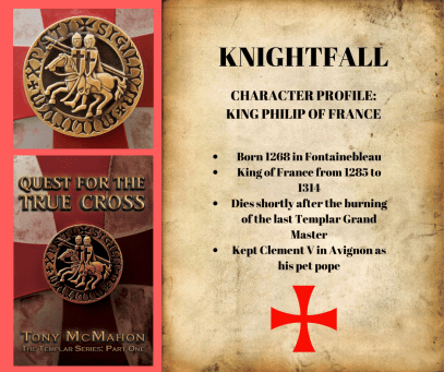 KNIGHTFALL (1)