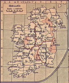 505px-Dioceses_of_Medieval_Ireland
