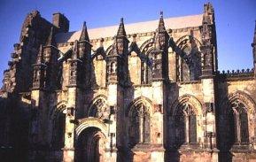 Rosslyn_Chapel