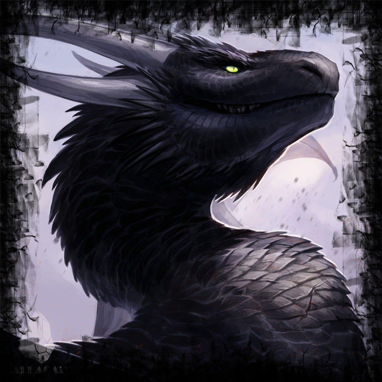 Dragon Breeding Fantasy- Chloe's Ripping Experience! - Part 1