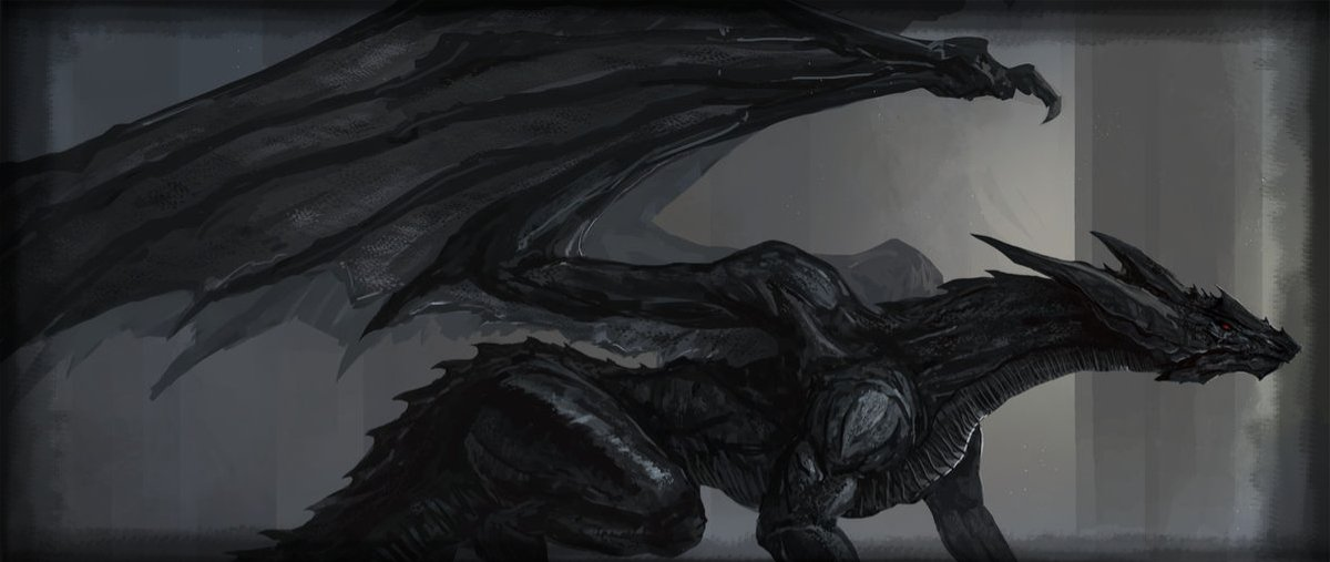 Dragon Breeding Fantasy- Chloe's Ripping Experience! - Part 2