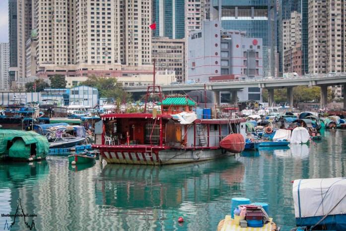 Shui Sheng Tin Hau Sam Gok Miu CWB