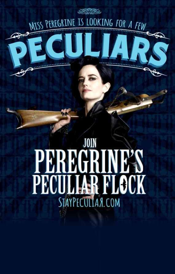 peregrines-stay-peculiar-mobile-bg-4-jpg-8569646588