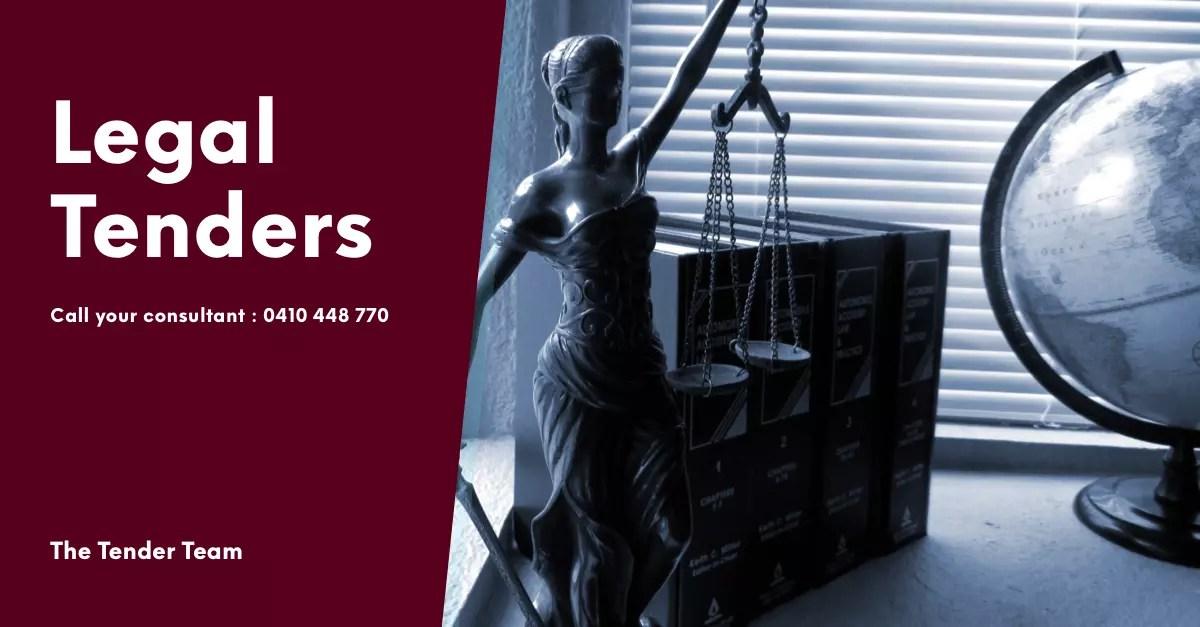 legal-tenders-writing-experts