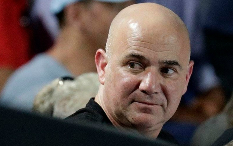 Andre Agassi: Federer has every right to leave at any convenient time_5c52b9f4d40b3.jpeg