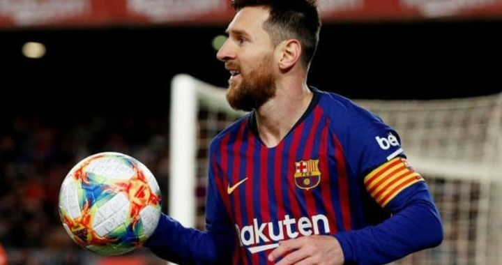 """Lionel Messi became one of the investors of the """"Davis Cup""""_5c66b845a14a2.jpeg"""