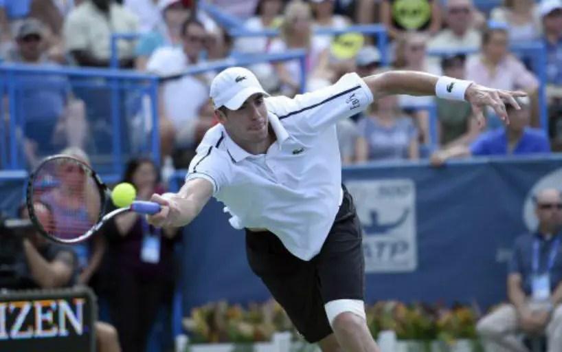 Miami Open. John Isner defeated Kyle Edmund_5c9a6bc1029e0.jpeg