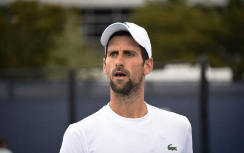 "Novak Djokovic went to the third round of ""Masters"" in Miami_5c95ce0be767f.jpeg"