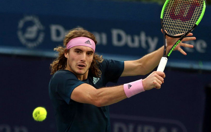 Stephanos Tsitsipas and Marin Cilic will play at Queen's Club competitions_5c7e83906cfb9.jpeg