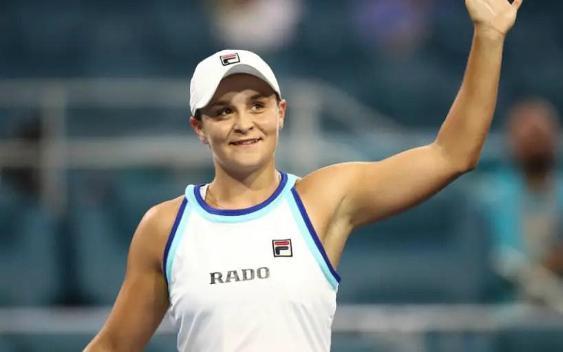Ashley Barty: Sobolenko is very good_5cb5c67ee85d1.jpeg