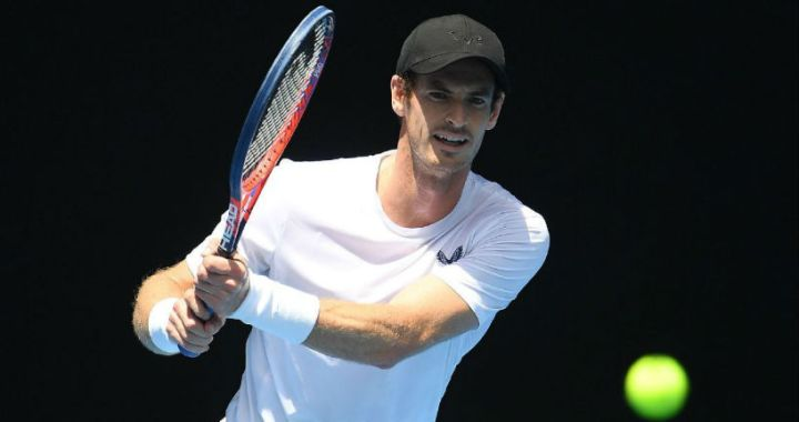 Andy Murray: If everything is bad, I will finish after Wimbledon