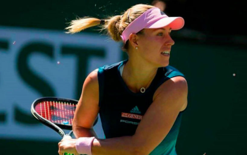 Angelique Kerber won the second round of Eastbourne competition_5d1265739992f.jpeg