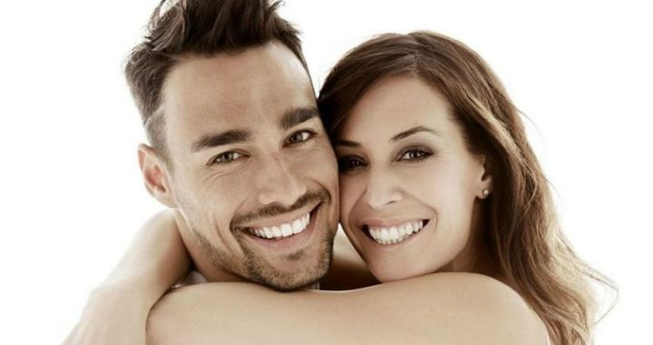 Fabio Fognini and Flavia Pennetta became parents for the second time