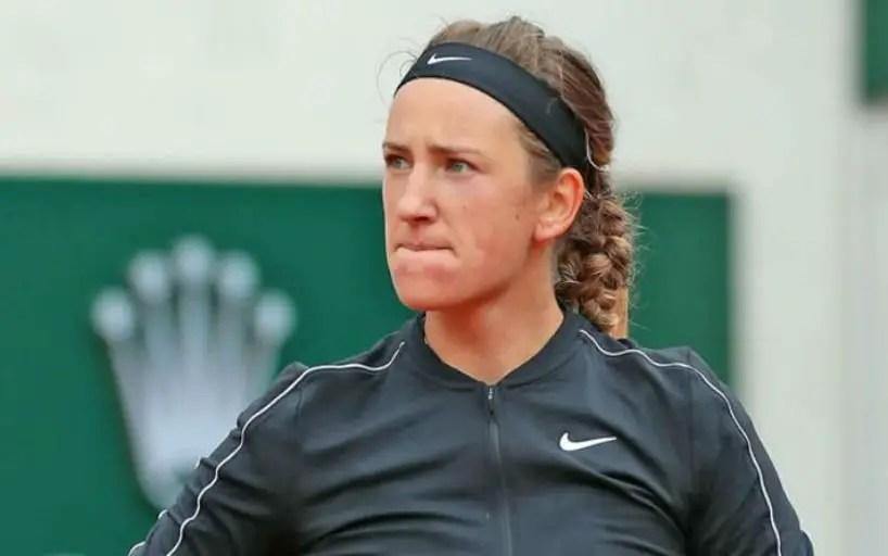 Mallorca Open. Victoria Azarenka lost to Carolin Garcia_5d08f8de3ccc5.jpeg