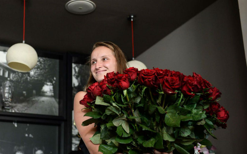 Marketa Vondrousova: I have never received a hundred roses as a gift in my life_5cff632e74b38.jpeg