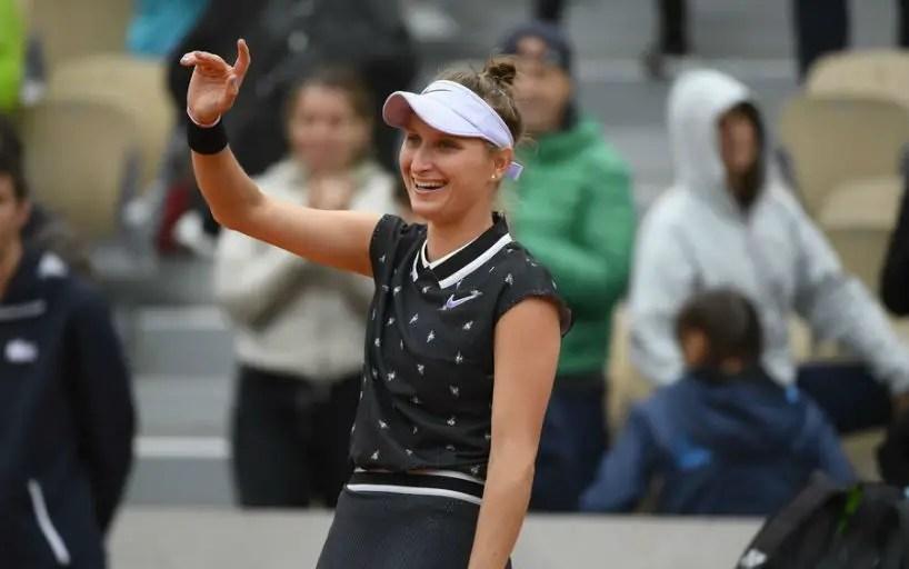 Marketa Vondrousova: The final match should be very interesting_5cfb534f2005a.jpeg
