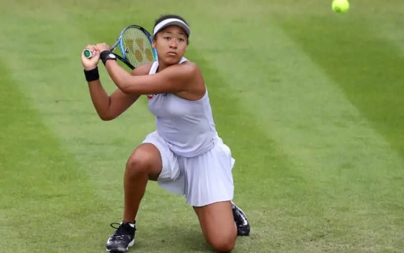 Naomi Osaka lost to Yulia Putintseva in Birmingham_5d0b9bc7229cc.jpeg