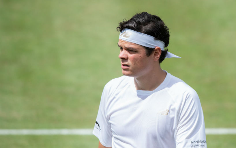 Stuttgart Raonic will play with Fucovic in the quarterfinals_5d01255e67476.jpeg