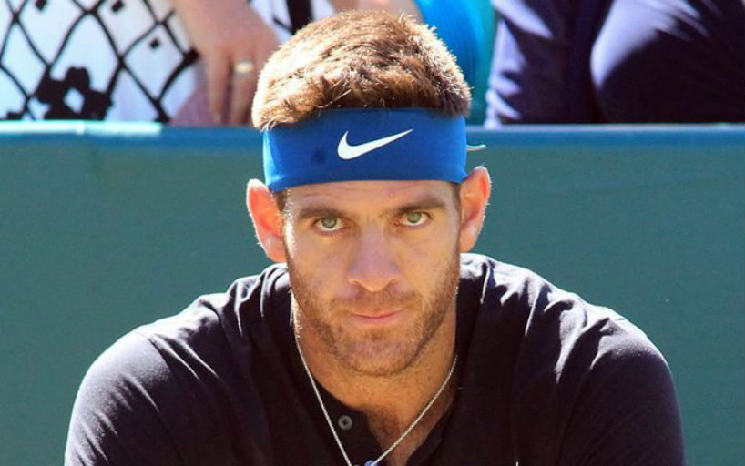 Juan Martin Del Potro will not take part in competitions in Los Cabos_5d39981bf26a7.jpeg
