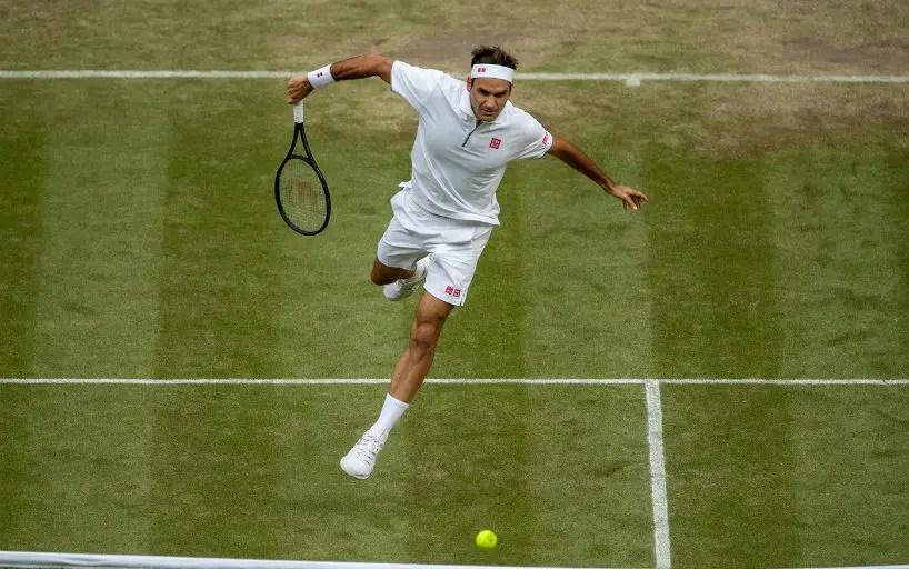 Roger Federer becomes Wimbledon semi-finalist for the 13th time_5d262ba7b5498.jpeg