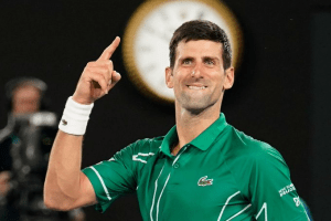 Live Tennis Betting Advice in 2020