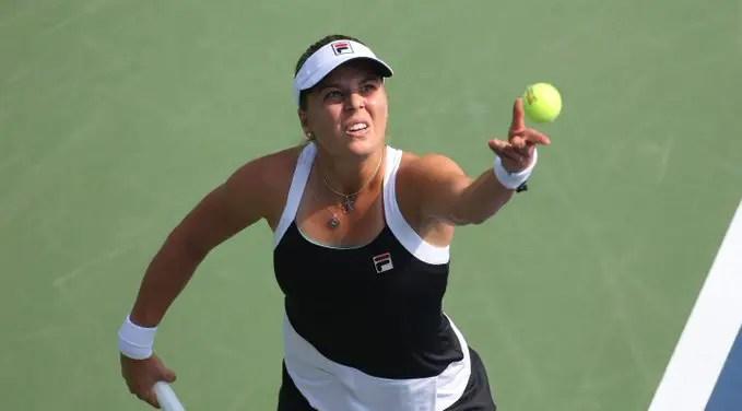 Anna Tatishvili