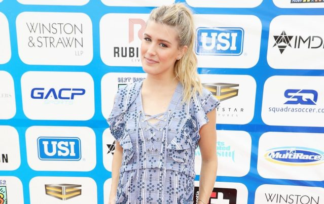 Eugenie Bouchard: Usually we don't have so much free time,