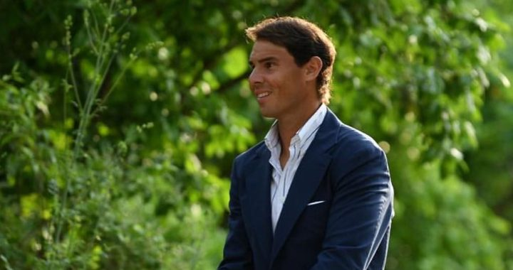 Rafael Nadal Net Worth – How Rich Is Record Holder Roland Garros?