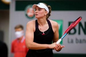 Elena Rybakina Net Worth 2021 – Prize money, Salary, Endorsements