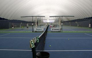 tennis-tourist-ricos-tennis-academy-calgary-bubble-teri-church