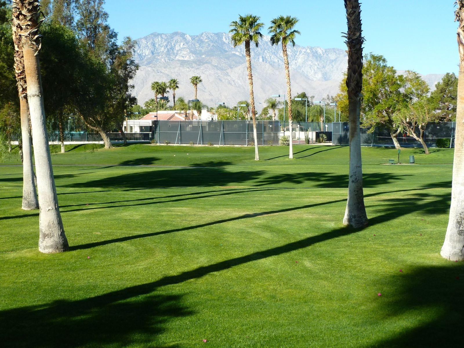 indian wells tennis club indian wells california tennis