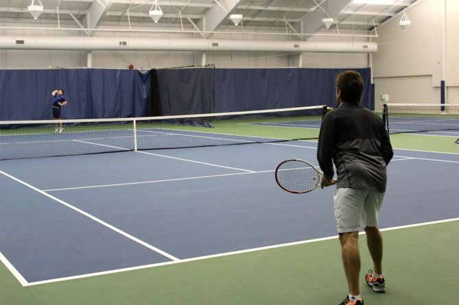tennis-tourist-winter-club-indoor-tennis-teri-church