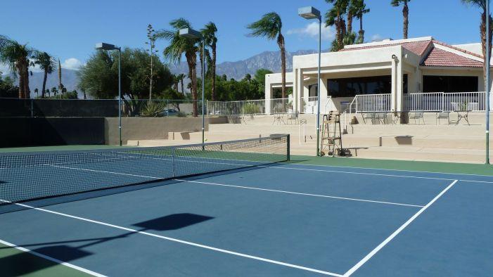 tennis-tourist-Desert-Princess-tennis-courts-Palm-Springs-teri-church