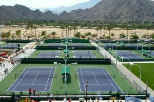 tennis-tourist-Indian-Wells-tennis-courts-Palm-Springs-teri-church