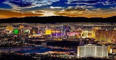 Las-Vegas-Courtesy-Ballys-Tennis-Centre-Annie-Rockwell