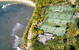 Curtain-Bluff-Tennis-courts-courtesy-ldpr-curtain-bluff