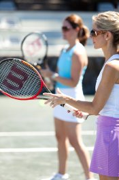 tennis-tourist-courtesy-four-seasons-costa-rica-tennis-players