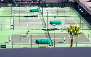 tennistourist-ballys-las-vegas-tennis-courts-courtesty-the-annie-rockwell