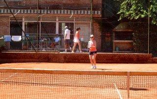 tennis-tourist-cordoba-argentina-san-luis-tenis-teri-church