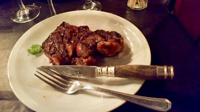 tennis-tourist-buenos-aires-argentina-evita-palermo-don julio-restaurant-steak-teri-church